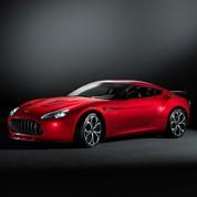 Aston Martin V12 Zagato du rêve à la réalité