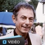 Jacques Duby, un acteur multiple