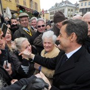 Comment Sarkozy veut organiser sa campagne