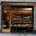 La Boulangerie Martin