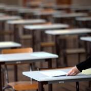 Agrégation : des jurés de maths démissionnent