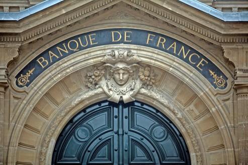 Querelle entre la Banque de France et la Cour des comptes