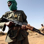 Mali : l'armée attaque les Touareg