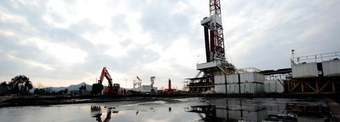 La France doit-elle exploiter ses réserves de gaz de schiste ?