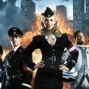 Iron Sky : les nazis de l'espace font polémique