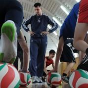 Prokhorov vante les bienfaits de l'Occident