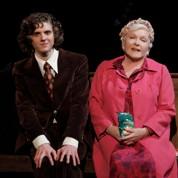 Harold et Maude joliment désuet