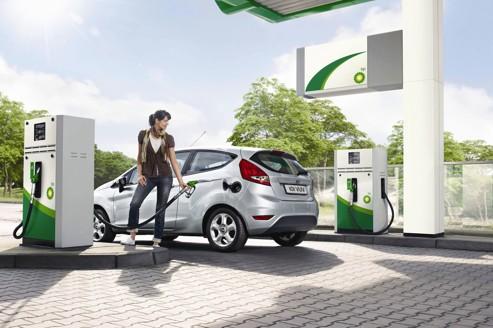 Nos conseils pour économiser le carburant