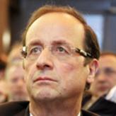 http://www.lefigaro.fr/medias/2012/02/20/20120220PHOWWW00125.jpg