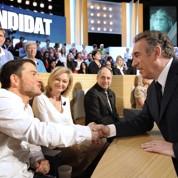 Bayrou veut réformer le mode de scrutin