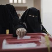 Misrata s'initie aux règles de la démocratie