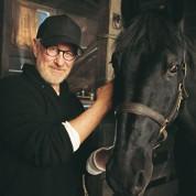 Spielberg: «Je suis un enfant de la guerre»