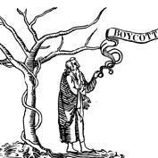 Édition scientifique : la révolte gronde