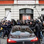 Carlton : la garde à vue de DSK prolongée