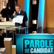 Pourquoi François Bayrou y croit malgré tout