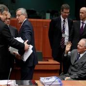 Grèce : l'Europe finalise un plan historique