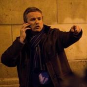 Piégé, Dupont-Aignan se lâche sur Sarkozy