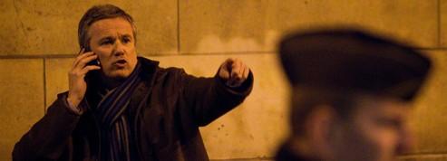 Piégé par un canular, Nicolas Dupont-Aignan se lâche sur Sarkozy