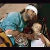Syria al-Shaab, voix de la révolte syrienne
