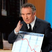 Pourquoi Bayrou ycroit malgré tout