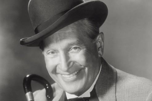 Maurice Chevalier: Dans la vie faut pas s'en faire
