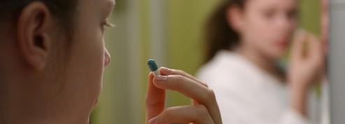 Les antidépresseurs chez l'enfanten débat