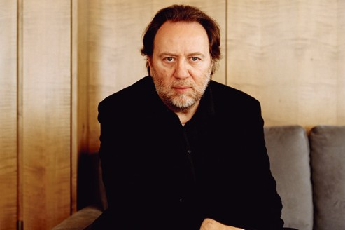 Epoustouflant Chailly