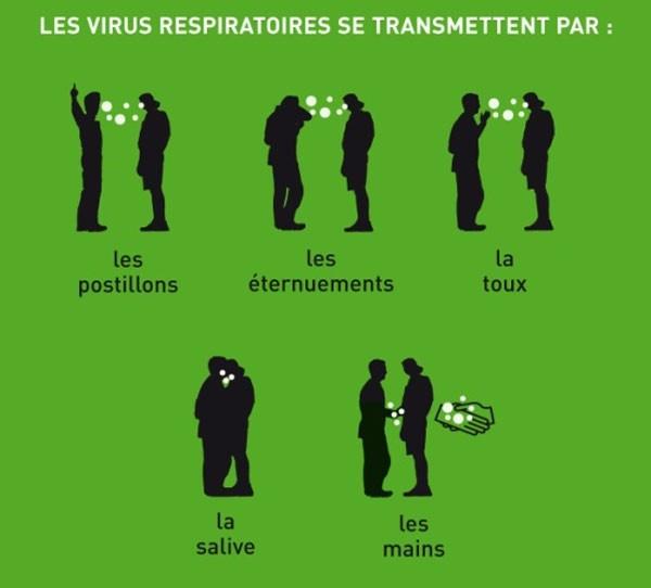 http://www.lefigaro.fr/medias/2012/02/22/f58053bc-5d4d-11e1-b170-b72124fbbea9-600x542.jpg