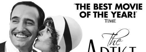 Oscars 2012 : The Artist en tête des pronostics