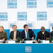 Aider la Somalie à sortir du terrorisme