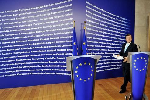 La zone euro va plonger dans la récession pour la deuxième fois en trois ans.