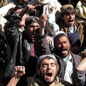 Les talibans appellent à tuer les forces de l'Otan