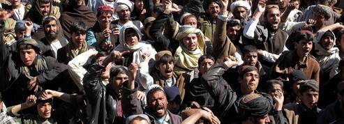 Les talibans appellent à tuer les soldats étrangers
