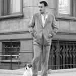 Jean Dujardin, meilleur acteur pour les internautes du Figaro