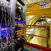 Neutrinos : le suspense continue