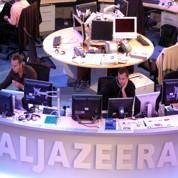 Al Jezira dément avoir remporté l'Euro 2012
