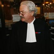 AZF : Total doute de l'impartialité de la cour