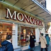 Casino décidé à acheter Monoprix au juste prix