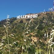 Les stars françaises à Hollywood