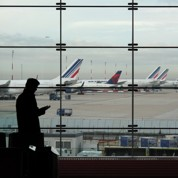 Les compagnies aériennes à l'épreuve de l'Atlantique