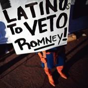 L'immigration au cœur de la primaire en Arizona