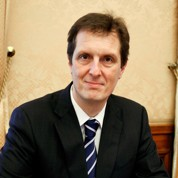 «Hollande accélèrera la désindustrialisation»