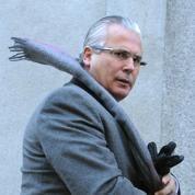 Le juge Garzon acquitté