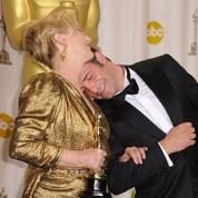 Oscars 2012 : les meilleurs moments