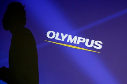 Après le scandale, Olympus renouvelle sa direction