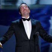 Oscars : les réactions au succès de The Artist
