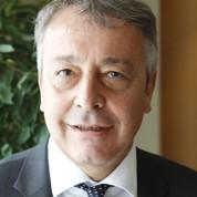 Veolia : Antoine Frérot confirmé