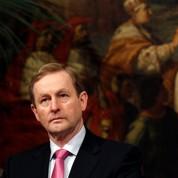 Le pacte budgétaire européen déjà menacé