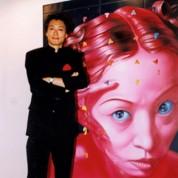 L'art contemporain chinois à l'honneur