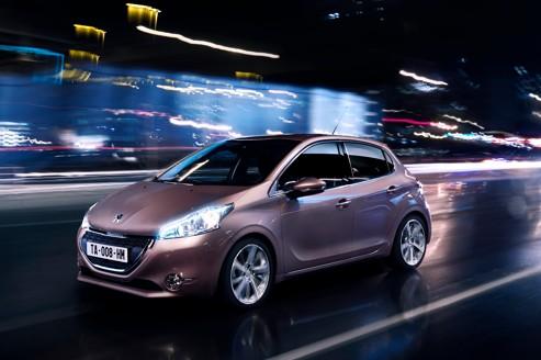 Peugeot se prépare à lever un milliard d'euros